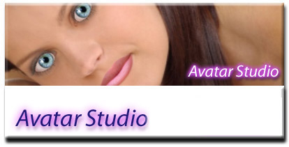 Make your girl with Avatar Studio - Click me!