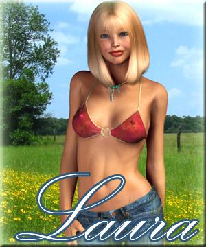 lesbens-naked-virt-girl-screen-saver-teen-cum